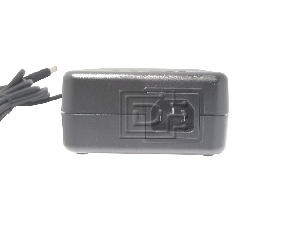 Dell 330-4128 Y044M PA-7E 0D846D D846D Dell 330-4128 E/Port Plus 210 Watt Power Cord image 2