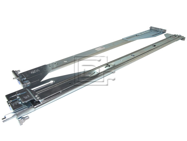 Dell 330-4528 U020D M986J 0U020D 0M986J P242J M997J 0M997J P187C Dell 330-4528 M986J ReadyRails for PowerEdge R710 image 2