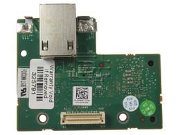 Dell 330-4533 K869T M070R J675T 0K869T 0M070R 0J675T Dell Remote Access Controller