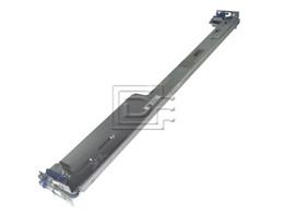 Dell 330-6051 MH6DJ M8PRH 1CVDX 330-6048 C329M Dell PowerEdge Rails / Rack Rail Kit