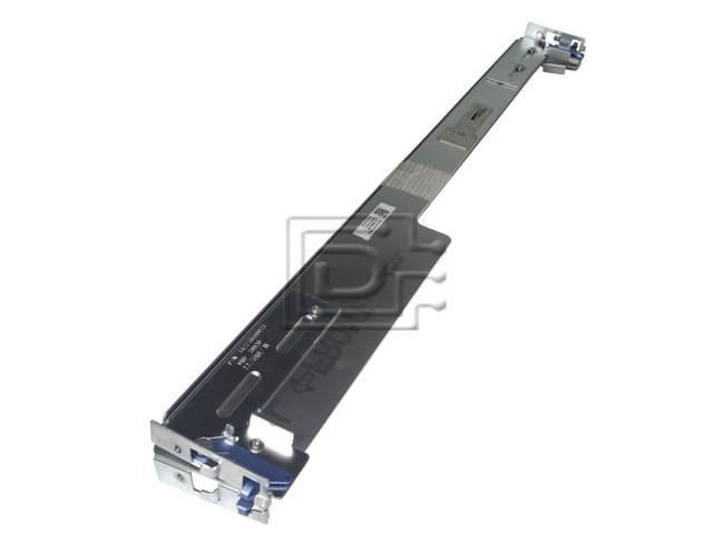 Dell 330-6051 MH6DJ M8PRH 1CVDX 330-6048 C329M Dell PowerEdge Rails / Rack Rail Kit image 2