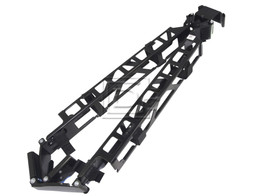 Dell 330-9544 0Y842H Y842H D216T 0D216T Dell 330-9544 Cable Management Arm and Support Tray for PowerEdge R715 R810 R910 0Y842H Y842H