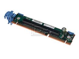 Dell 330-BBCM PJ0TD 0PJ0TD Dell PE R630 R630XL Riser Card
