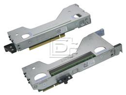 Dell 330-BBJN 2G16K 02G16K Dell Riser Card