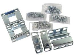 Dell 331-0165 8Y19G 0Y30Y 08Y19G 00Y30Y Dell PowerEdge Sliding ReadyRail Adapterl Kit