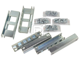 Dell 331-0166 PKCR1 2CGTG 02CGTG Dell PowerEdge Sliding ReadyRail Adapterl Kit
