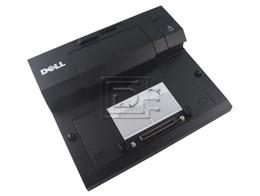 Dell 331-6307 331-7950 RMYTR 0RMYTR XX6F0 0XX6F0 08W9HM 8W9HM PR03X 0PR03X CPGHK 0CPGHK VTMC3 0VTMC3 E/Port Port Replicator USB 3.0