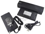 Dell 331-7947 T0J21 0T0J21 M8V41 0M8V41 E/Port Plus Port Replicator USB 3.0