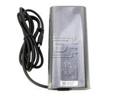 Dell 332-1829 TX73F 0TX73F HA130PM130 DA130PM130 06TTY6 6TTY6 ADP-130EB BA RN7NW 0RN7NW Dell Power Adapter