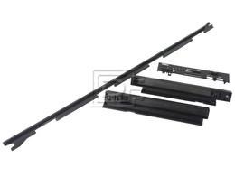 Dell 338-BGNB X3TV1 0X3TV1 Dell PE T630 Tower To Rack