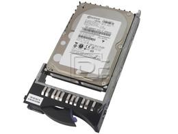 IBM 33P3379 SCSI Hard Drive