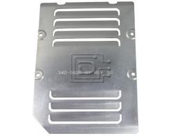 SUN MICROSYSTEMS 340-5928 SUN SPUD Caddy / Tray Heat Plate