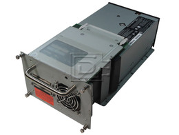 Dell 340-9312 HD004 0HD004 SCSI Tape Drive