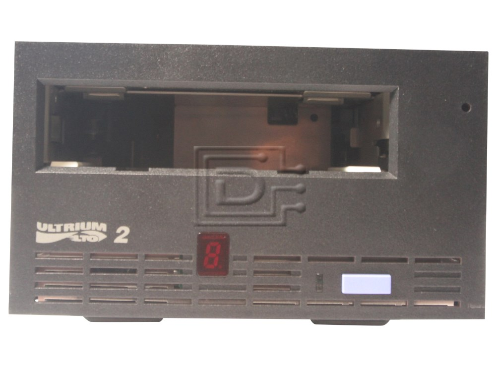 Dell 340-9312 HD004 0HD004 SCSI Tape Drive image 3