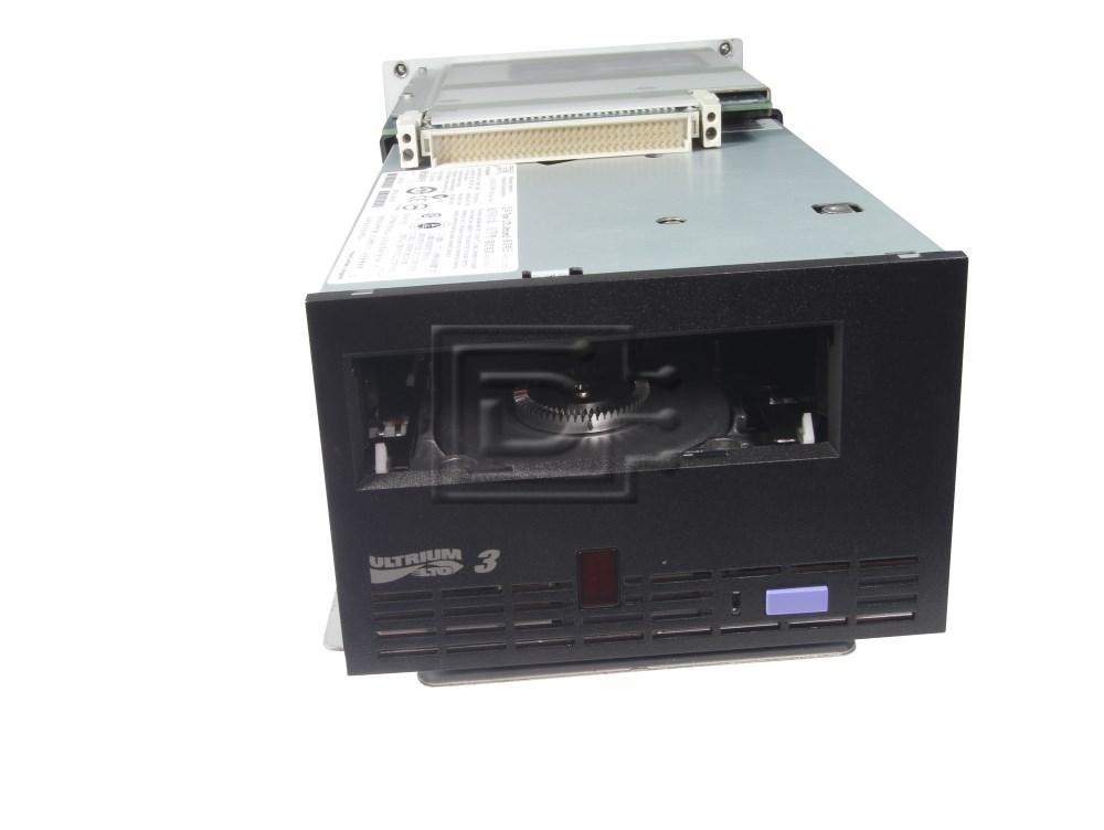 Dell 341-2744 MF968 DD165 0MF968 0DD165 SCSI Hard Drive image 2