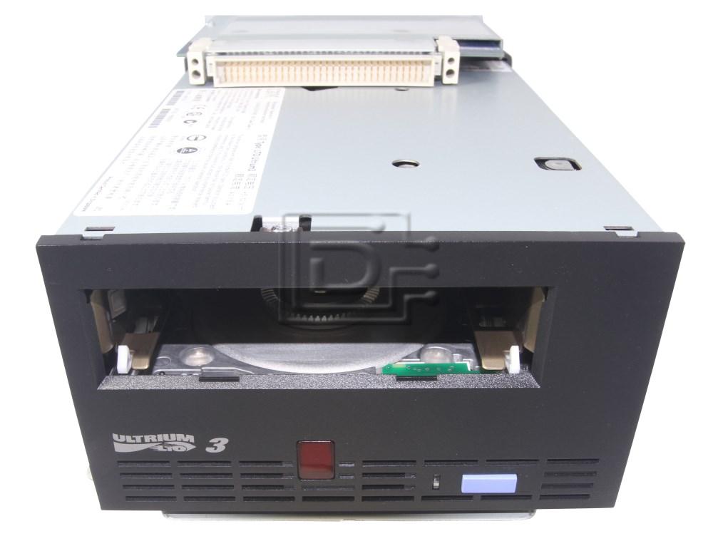 Dell 341-2744 MF968 DD165 0MF968 0DD165 SCSI Hard Drive image 4