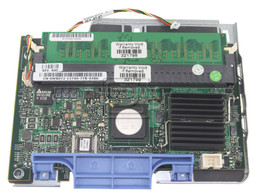 Dell 341-4366 MY459 XM771 YF437 UF963 FT781 RP272 GR155 XF667 TU005 WX072 SAS / Serial Attached SCSI RAID Controller Card