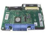 Dell 341-5943 CR679 0CR679 YM133 WY335 0YM133 0WY335 SAS / Serial Attached SCSI RAID Controller Card