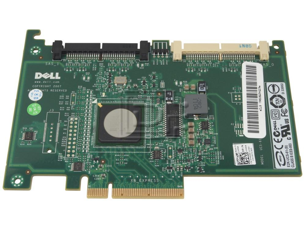 Adaptec 2183100-R 4800SAS 8-Channel SAS RAID Contoller Kit