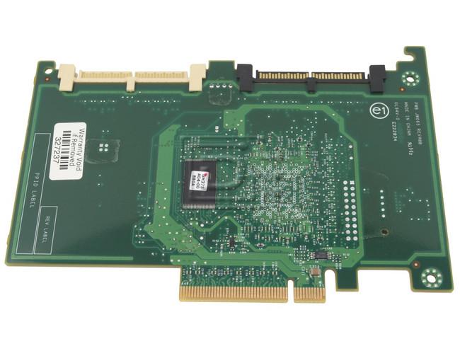 Dell 341-9536 YK838 SAS 6iR 6/iR Integrated RAID Controller