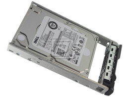 Dell 341-9874 960NX 0960NX SAS / Serial Attached SCSI Hard Drive