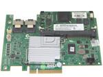 Dell 342-1198 R374M 0R374M XXFVX 0XXFVX CNXVV 0CNXVV KK67X 0KK67X SAS / Serial Attached SCSI RAID Controller Card