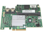 Dell 342-1198 R374M 0R374M XXFVX 0XXFVX CNXVV 0CNXVV KK67X 0KK67X SAS / Serial Attached SCSI RAID Controller Card