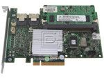Dell 342-1609 W56W0 N0G12 0W56W0 0N0G12 450-14709 SAS / Serial Attached SCSI RAID Controller Card