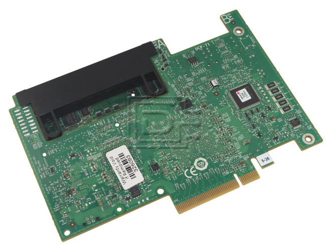 Dell PERC H700 342-1622 1GB SAS & SATA RAID Controller