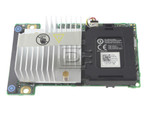 Dell 342-3534 405-12263 8R03D 08R03D 405-12265 5CT6D 05CT6D SAS / Serial Attached SCSI RAID Controller Card 342-3534 H710