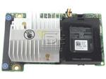 Dell 342-3536 PCVT5 0PCVT5 TY8F9 0TY8F9 RAID Controller Card