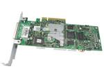 Dell 342-3537 YCFJ3 0YCFJ3 KKFKC 0KKFKC SAS / Serial Attached SCSI RAID Controller Card YCFJ3 0YCFJ3 KKFKC 0KKFKC