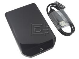 Dell 342-4976 6NXMC 06NXMC SATA hard drive