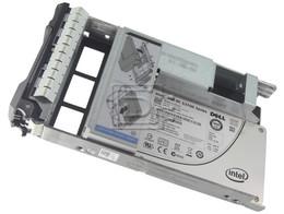 Dell 342-5803 MM7CW 0MM7CW Dell 342-5803