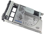 Dell 342-5803 MM7CW 0MM7CW Dell 342-5803