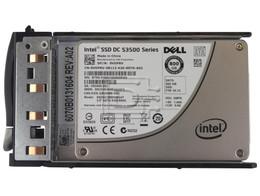 Dell 342-6099 Enterprise SATA SSD