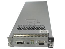 Dell 342FG 2T274 Dell PowerVault 660F RAID Controller