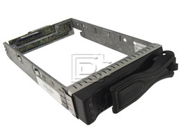 LSI Logic 34379-00-P19510-03-A SK83004010 45359-00 39679-00 36600-00 37283-00 LSI / ENGENIO SATA Disk Trays / Caddy