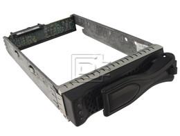 LSI Logic 34379-00-P21313-01-C 45359-00 39679-00 36600-00 37283-00 LSI / ENGENIO SAS Disk Trays / Caddy