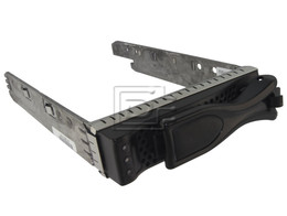 LSI Logic 34379-00-P19510-03-A SK83004010 45359-00 39679-00 36600-00 LSI / ENGENIO SATA Disk Trays / Caddy