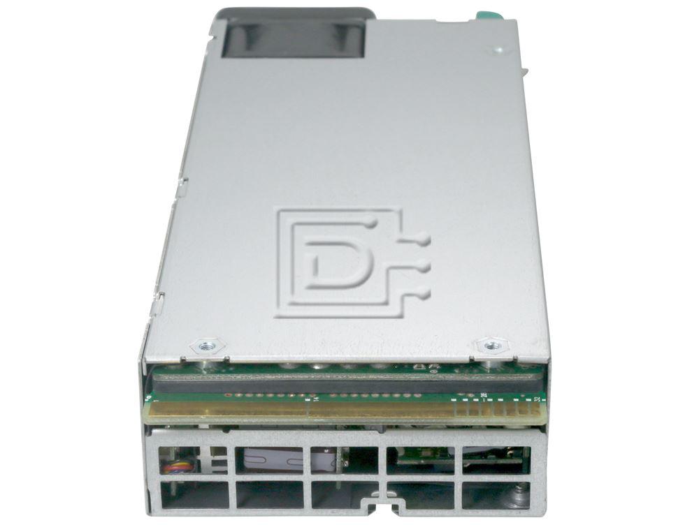 IOMEGA 34713 DPS-700LB-D 56-04700.131 Iomega 34713 image 4
