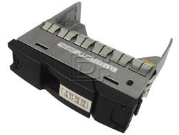 Xyratex 34905-03 Xyratex SATA Disk Trays / Caddy