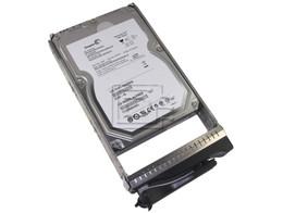 LSI Logic 35787-02 LSI Engenio SAS Hard Drive