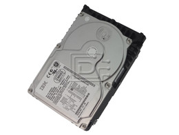IBM 36L8769 36L8768 TN18L341 SCSI Hard Disk