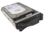 LSI Logic 37283-00 9CL066-043 35304-02 35304-03 35304-04 SAS Hard Drives