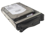 LSI Logic 37283-00 9CL066-043 35304-02 35304-03 35304-04 SAS Hard Drives