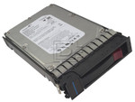 HP Compatible 516828-B21 SAS / Serial Attached SCSI Hard Drive