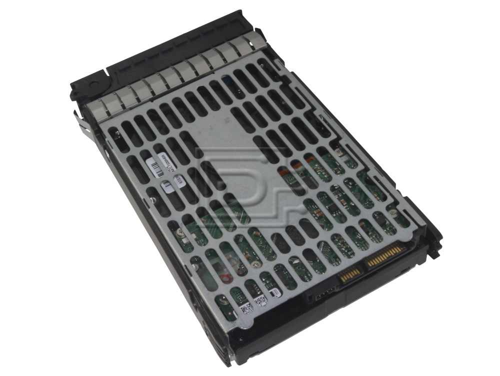 HP Compatible 375870-B21 image 3