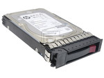 HEWLETT PACKARD 375870-B21 SAS Hard Drives