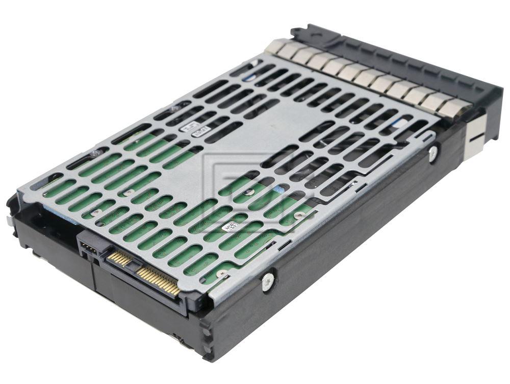 HEWLETT PACKARD 507616-B21 507618-004 9JX248-035 MB2000FAMYV 507613-002 SAS Hard Drive image 4